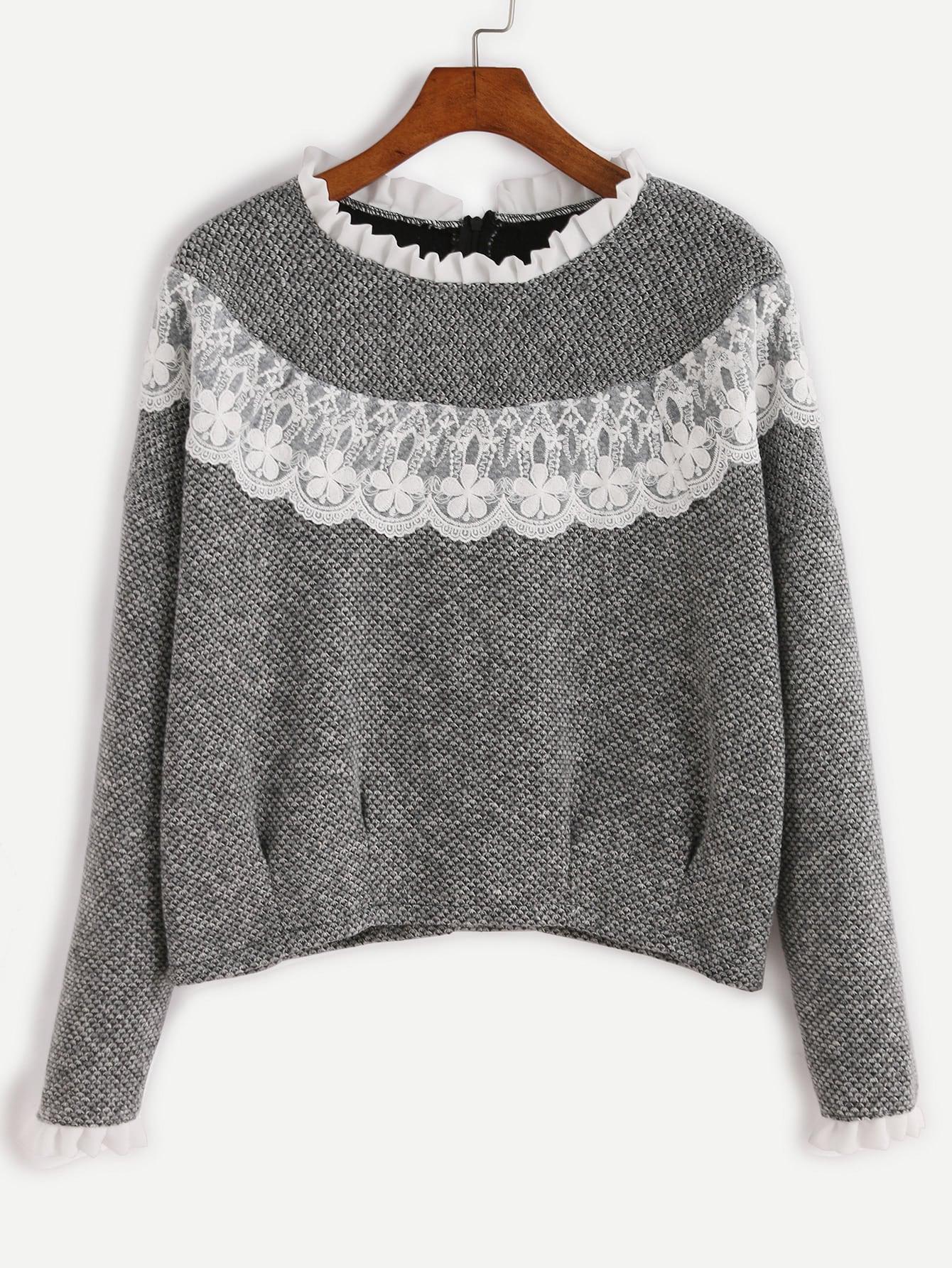 sweatshirt161019103_2