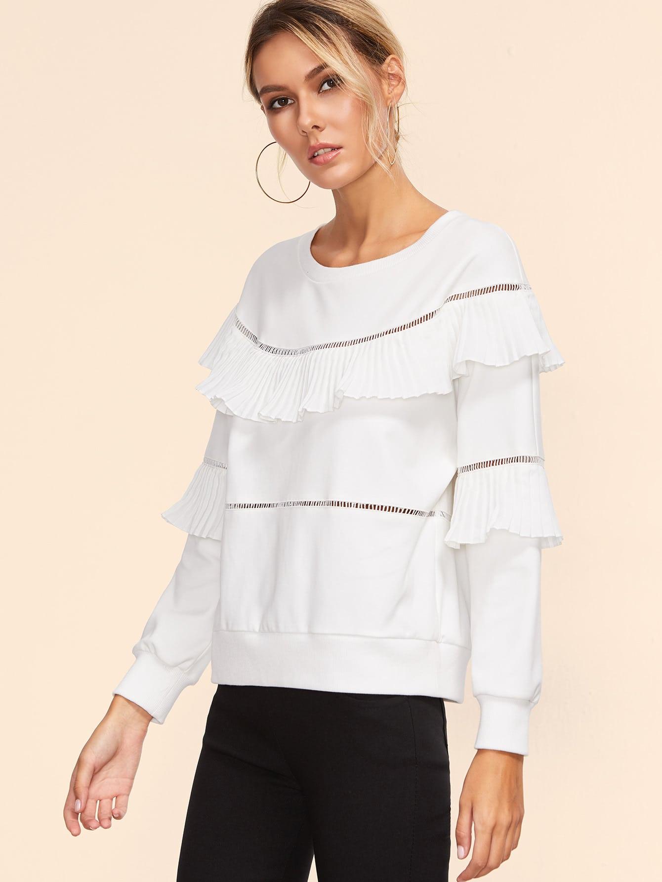 sweatshirt161019704_2
