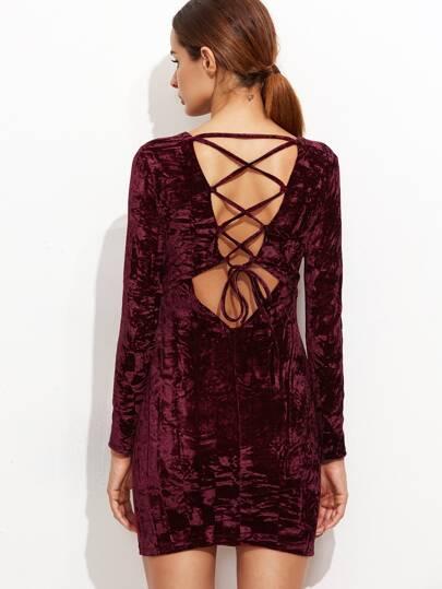 dress161020715_1