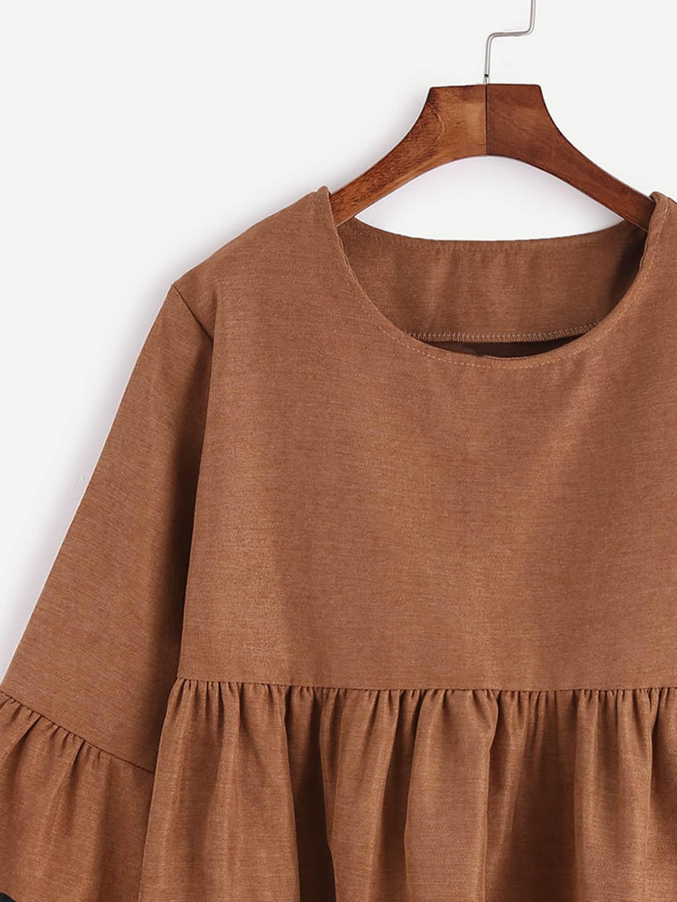 blouse161024001_2