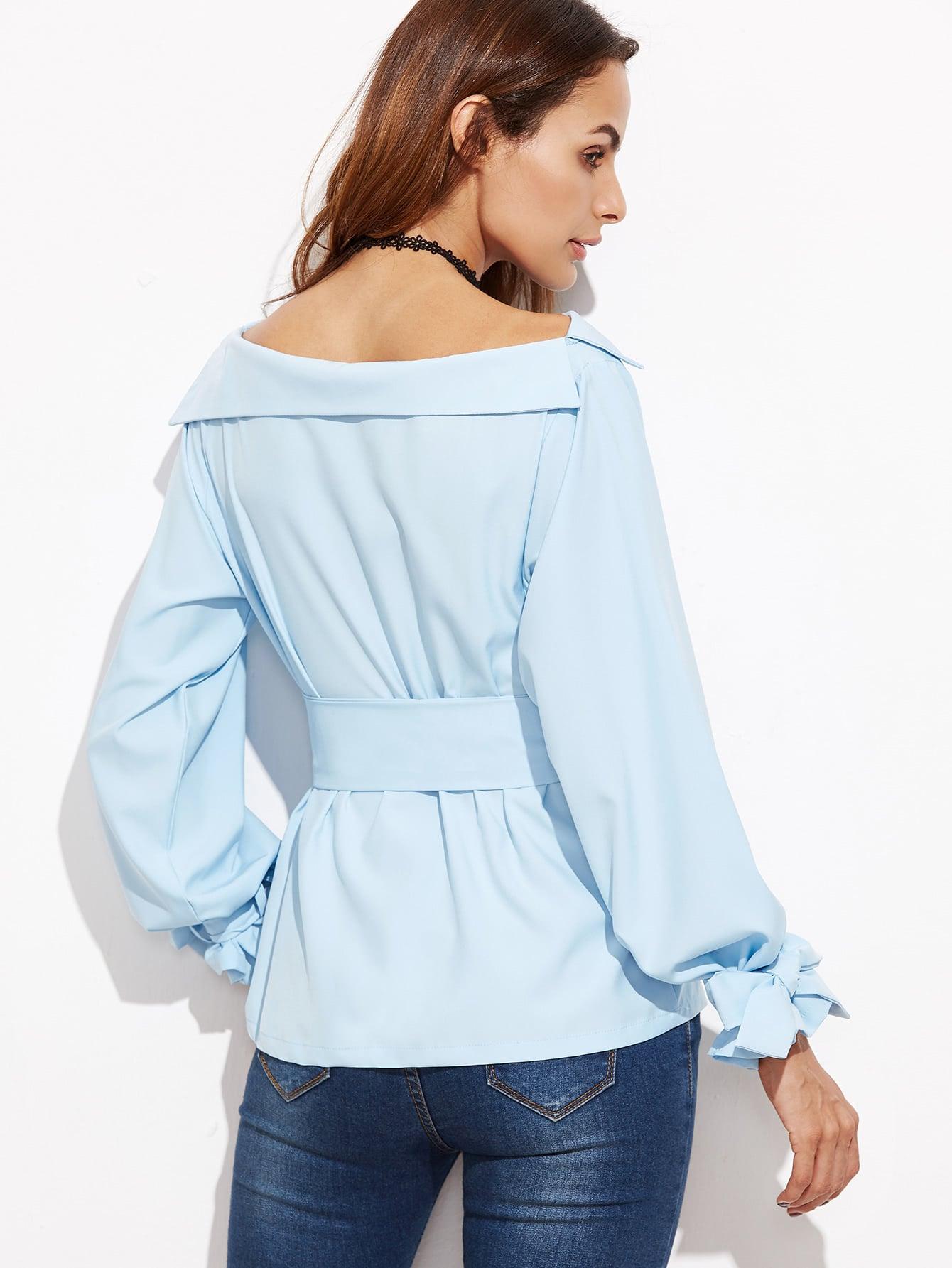 blouse161011451_2