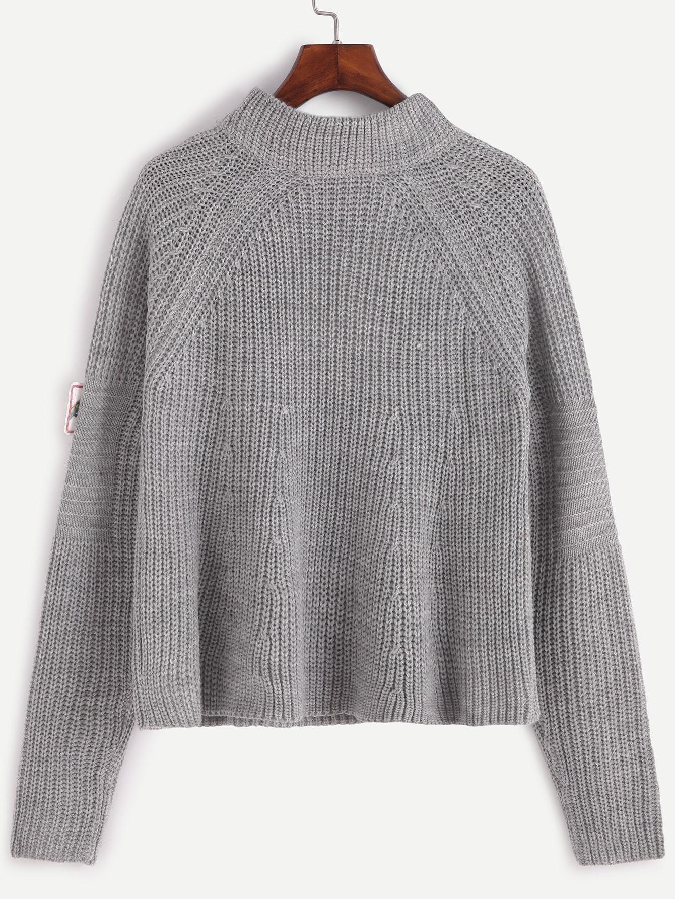 sweater161011457_2