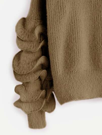 sweater161014101_1