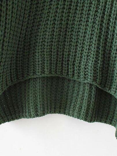 sweater161017234_1