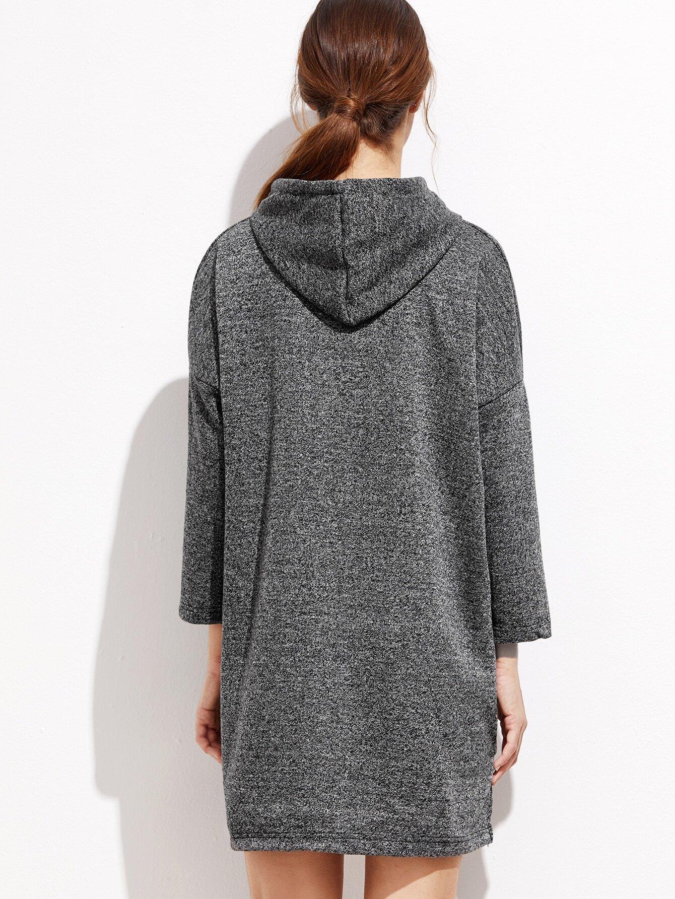 dress161019002_2