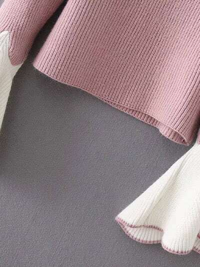 sweater161007203_2