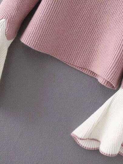 sweater161007203_1