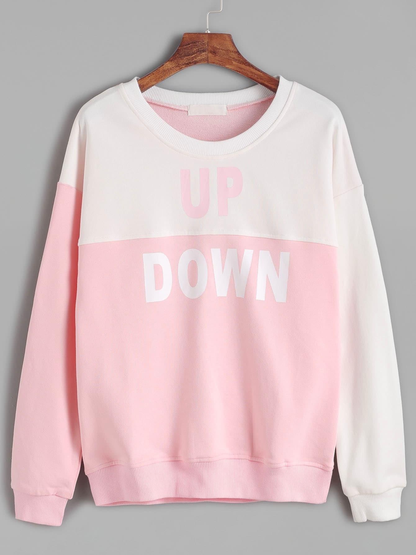 sweatshirt161007103_2