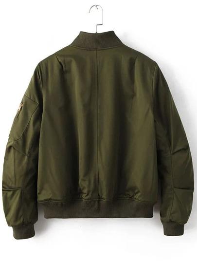 jacket161021207_1