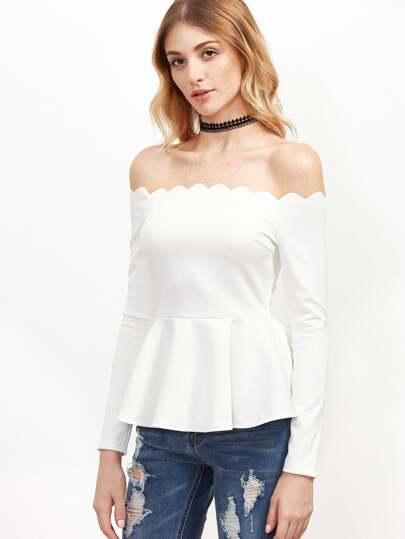 blouse161021710_1