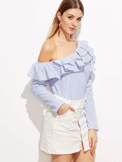 blouse161031101_1