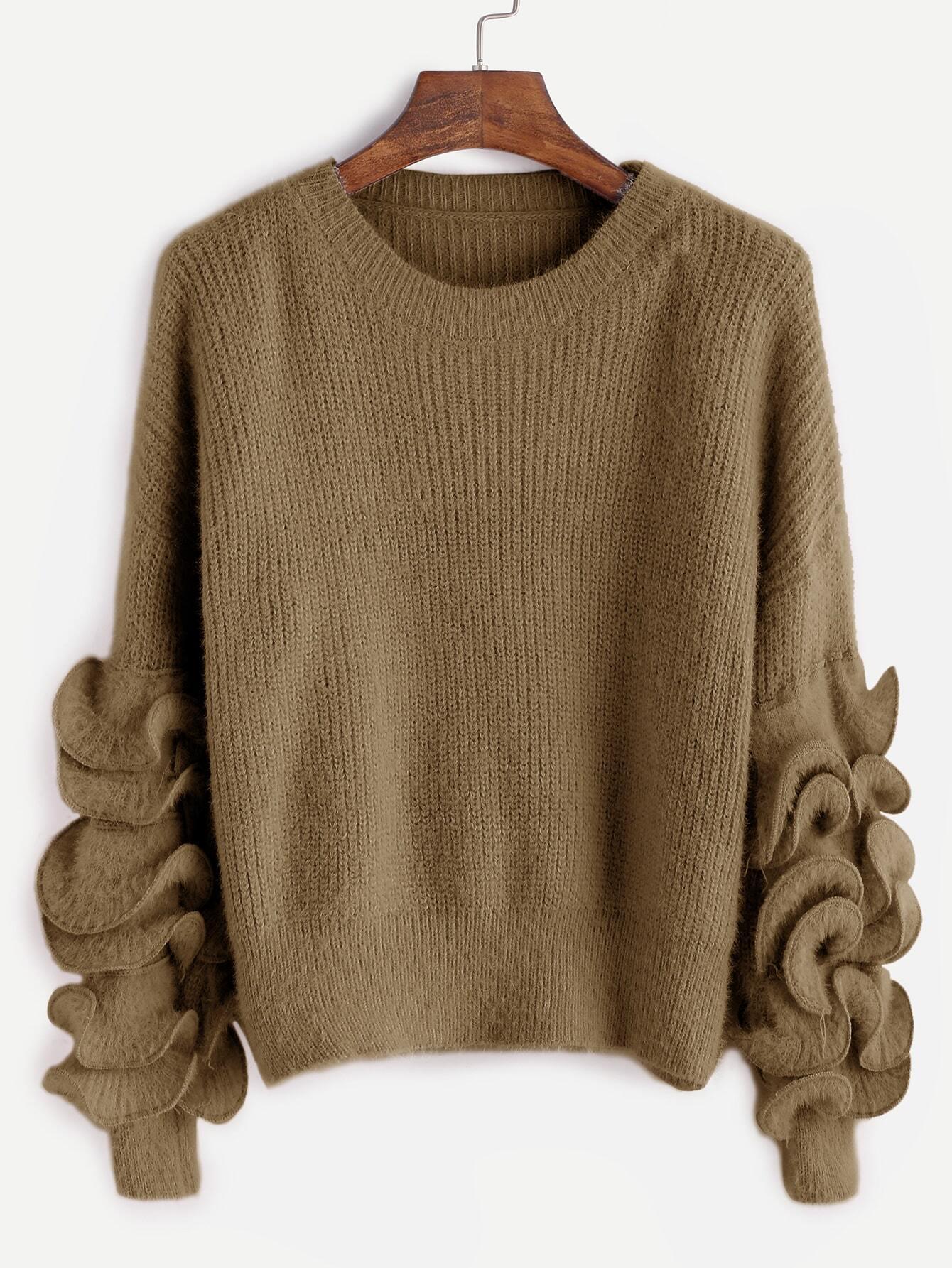 sweater161014101_2