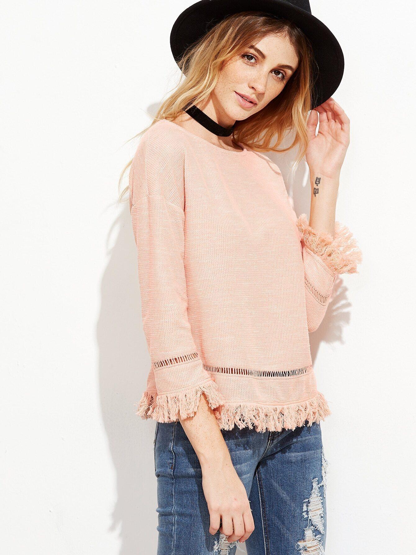 blouse161010704_2