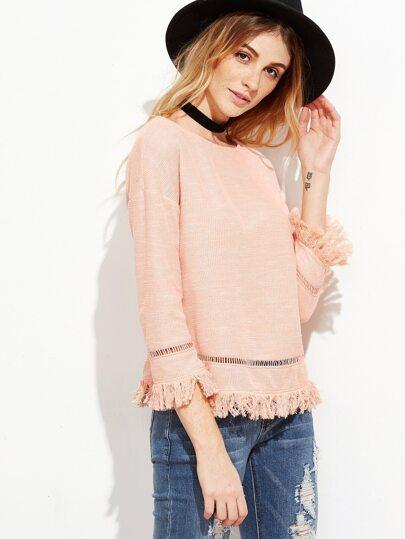blouse161010704_1