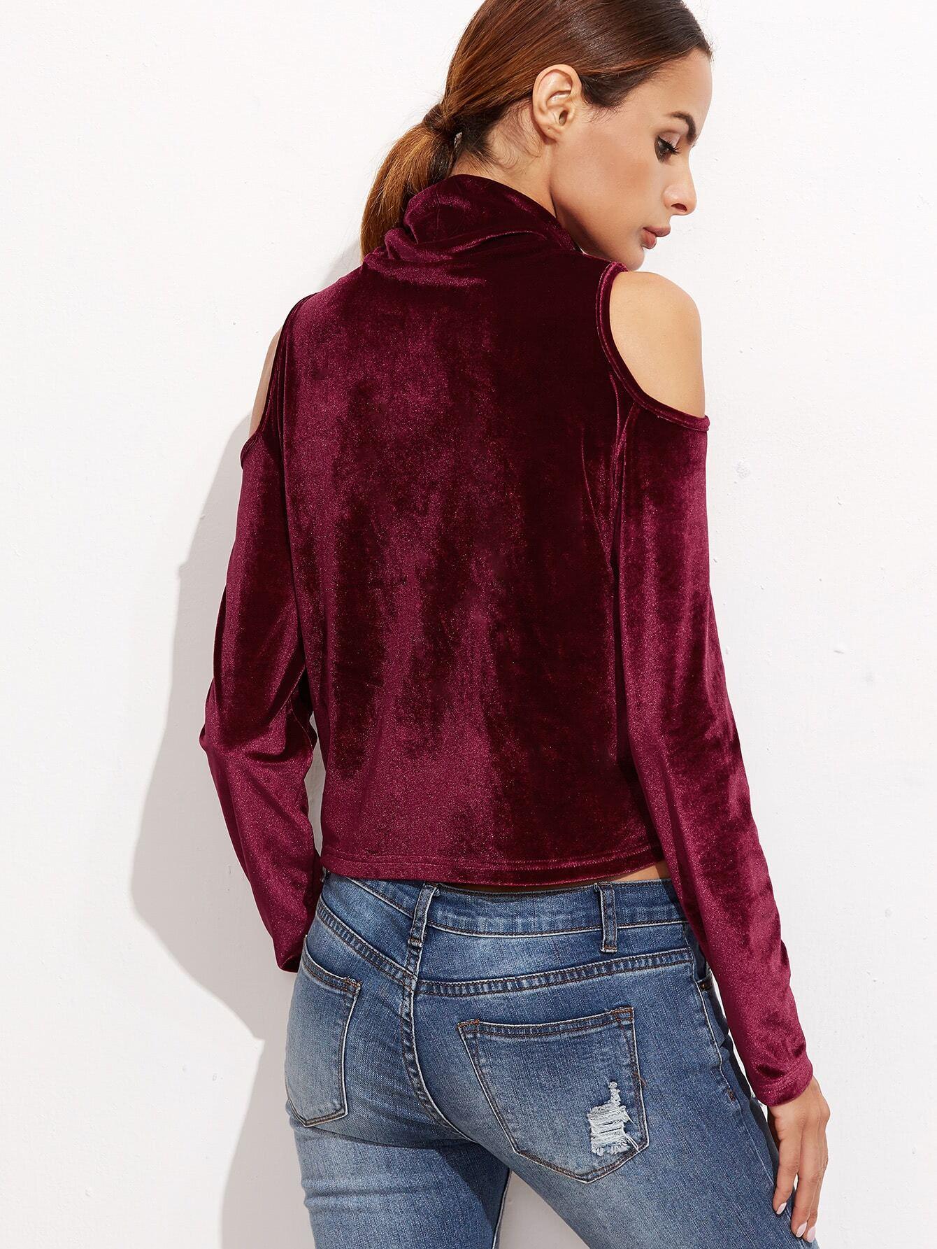 blouse161024714_2