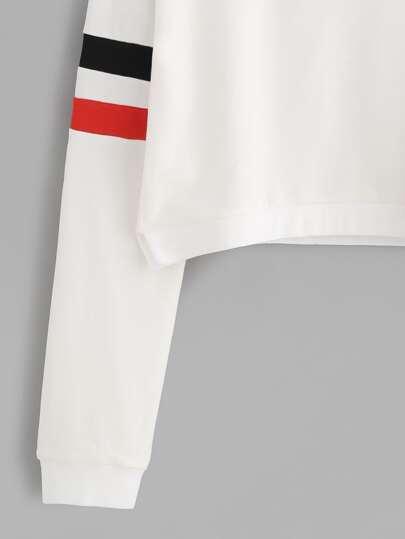 sweatshirt161026102_1