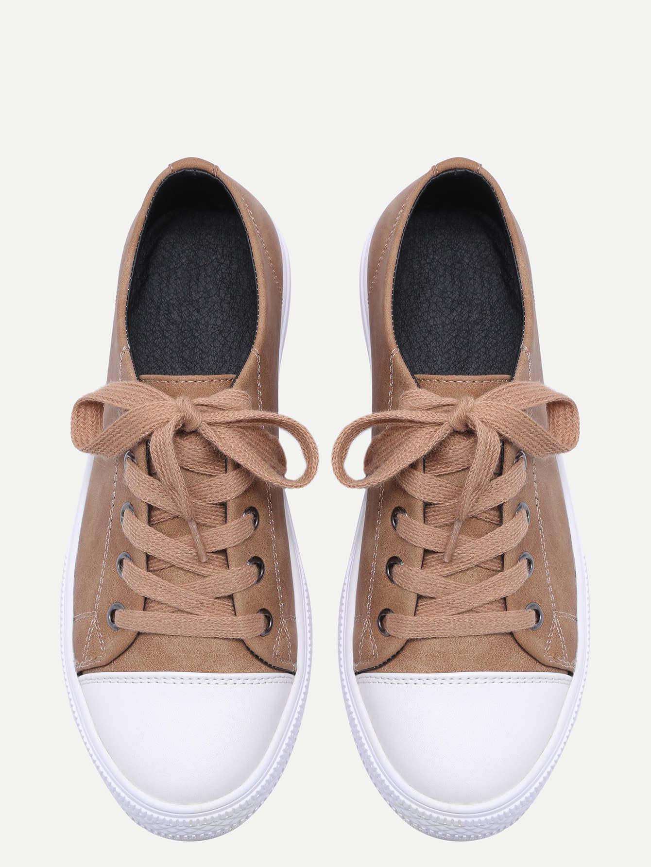 shoes161027801_2