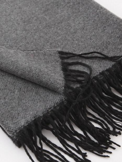 scarf161008208_2