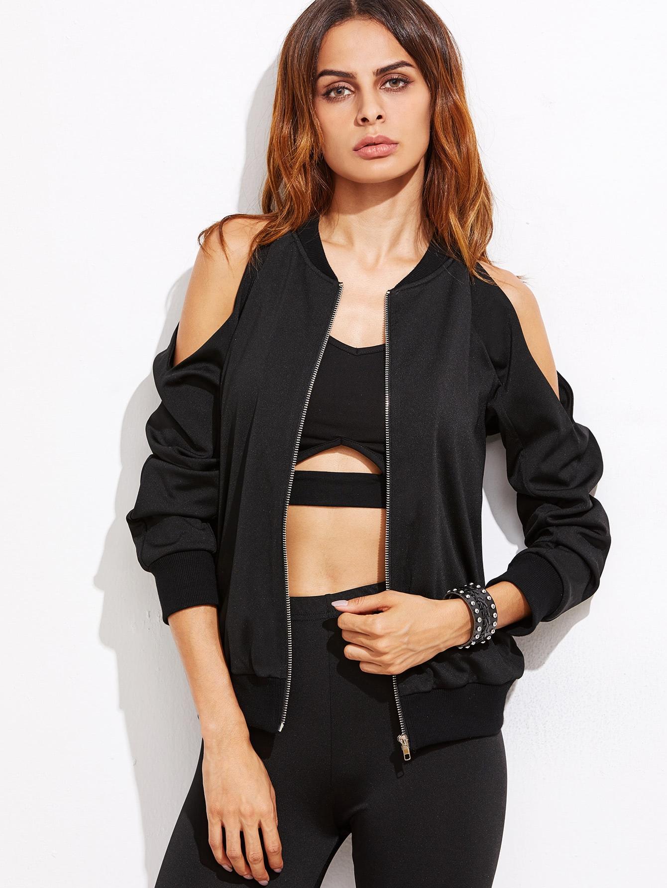 jacket161014705_2