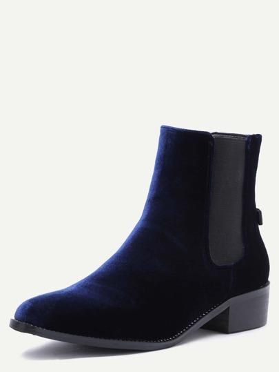 shoes161019806_1