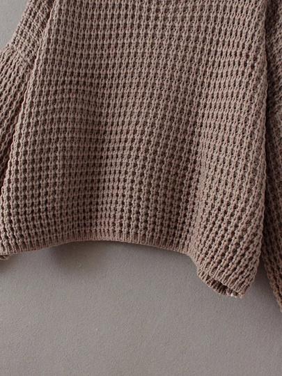 sweater161020214_1