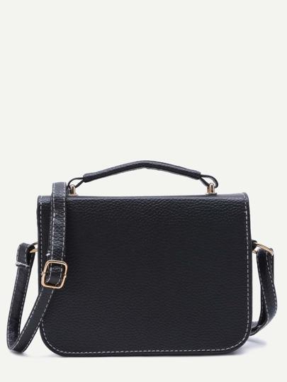 bag161021304_1