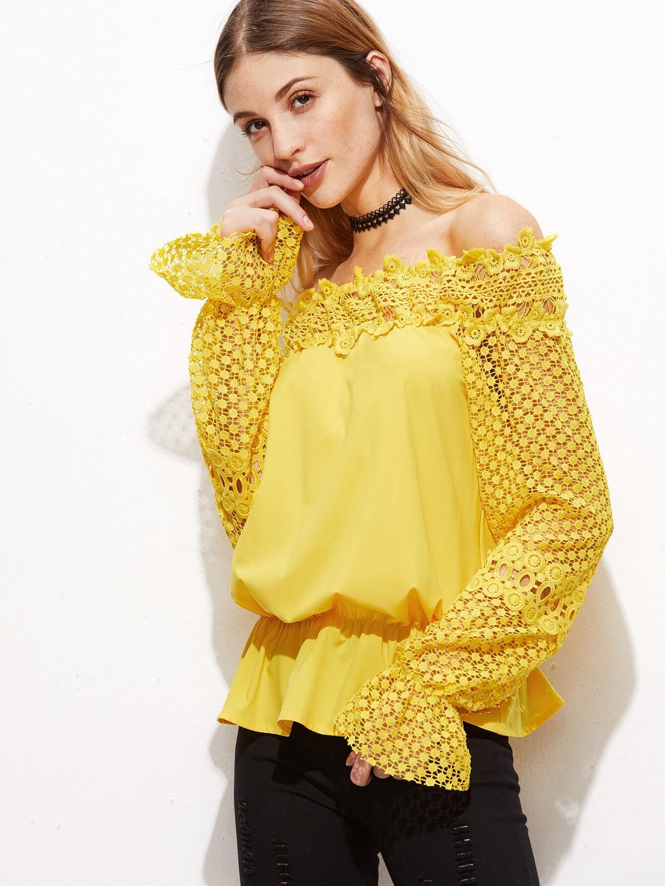 blouse161026705_2