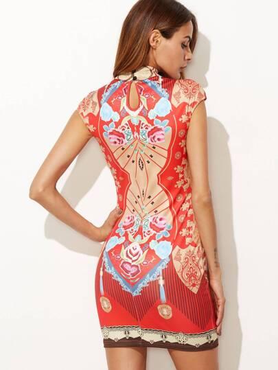 dress161031707_1