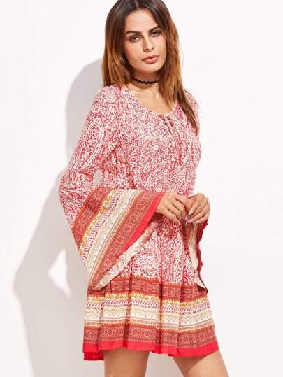 dress161006487_1