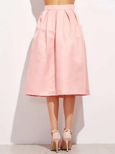 skirt161018131_1