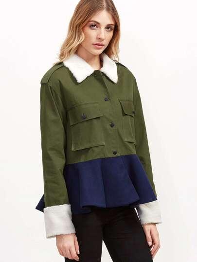 jacket161018703_1