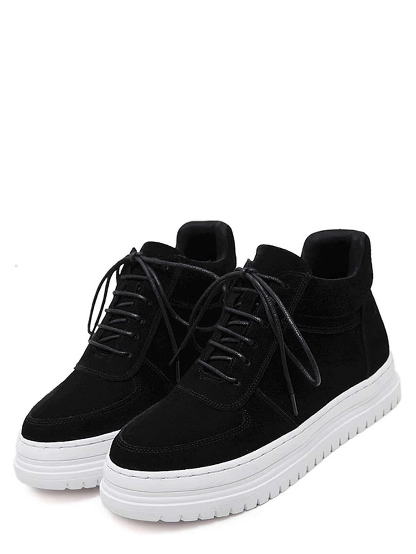 shoes161019808_2