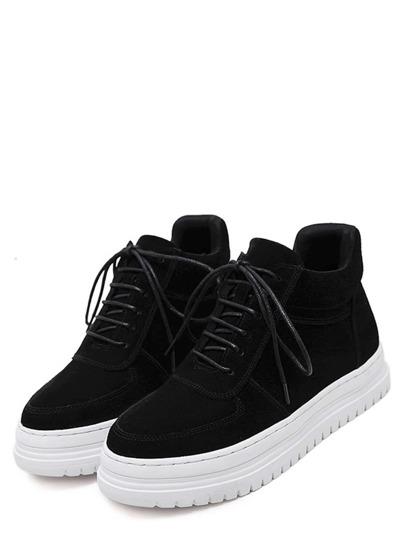 shoes161019808_1