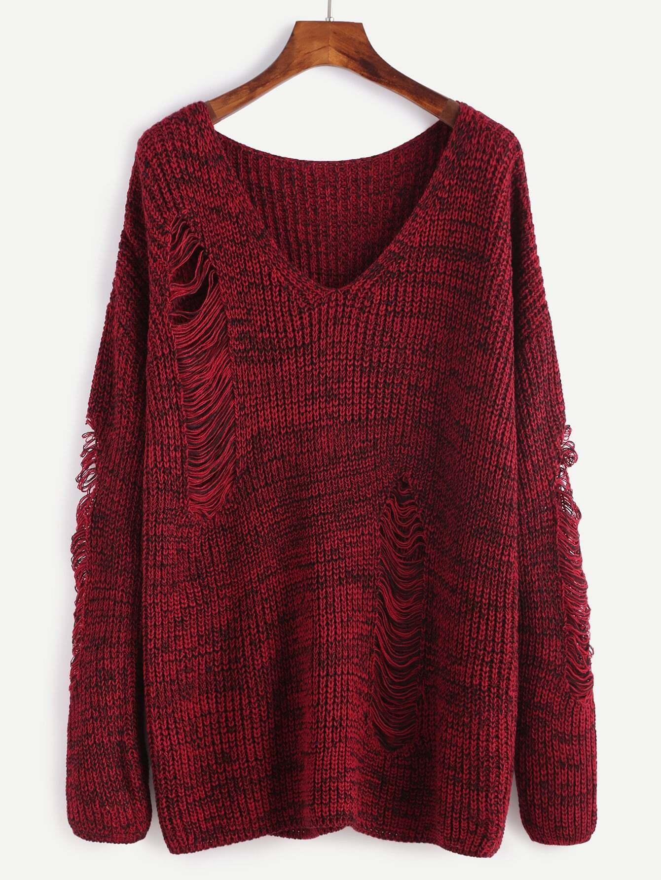 sweater161020468_2