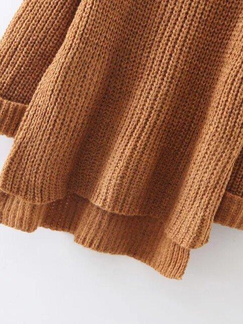 sweater161021211_2