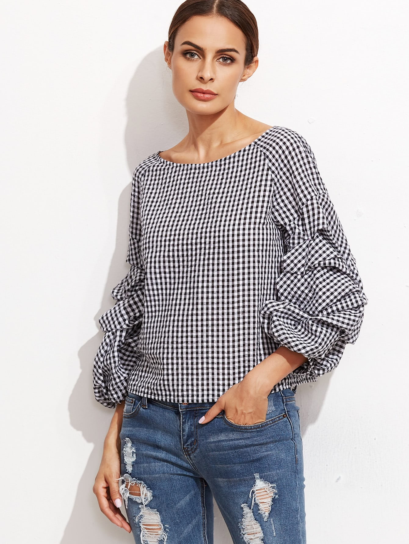 blouse161021709_2