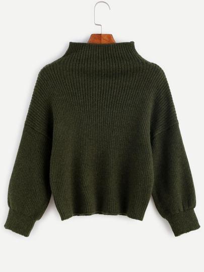 sweater161025459_1