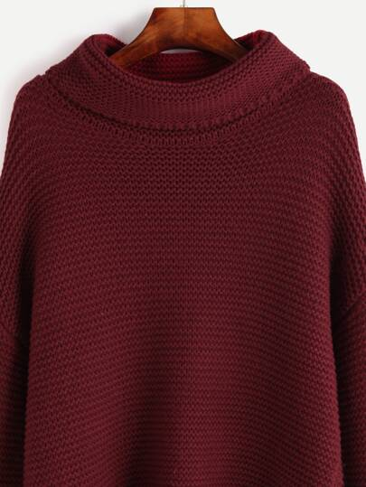 sweater160929457_1