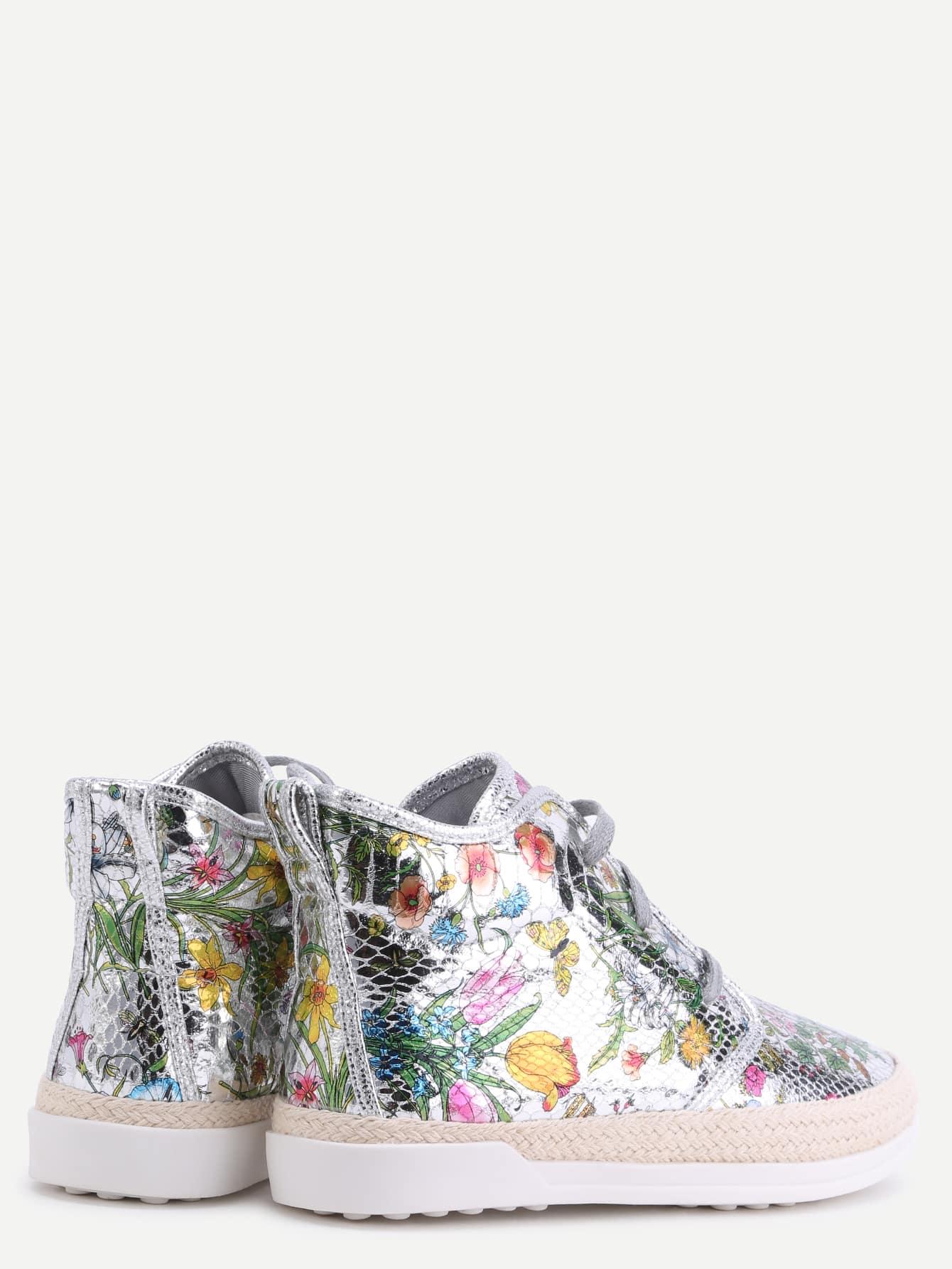 shoes161007815_2