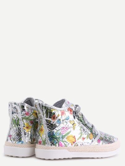 shoes161007815_1