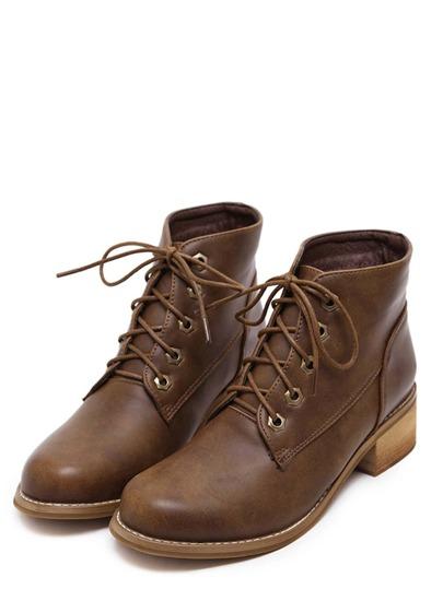 shoes161014809_1