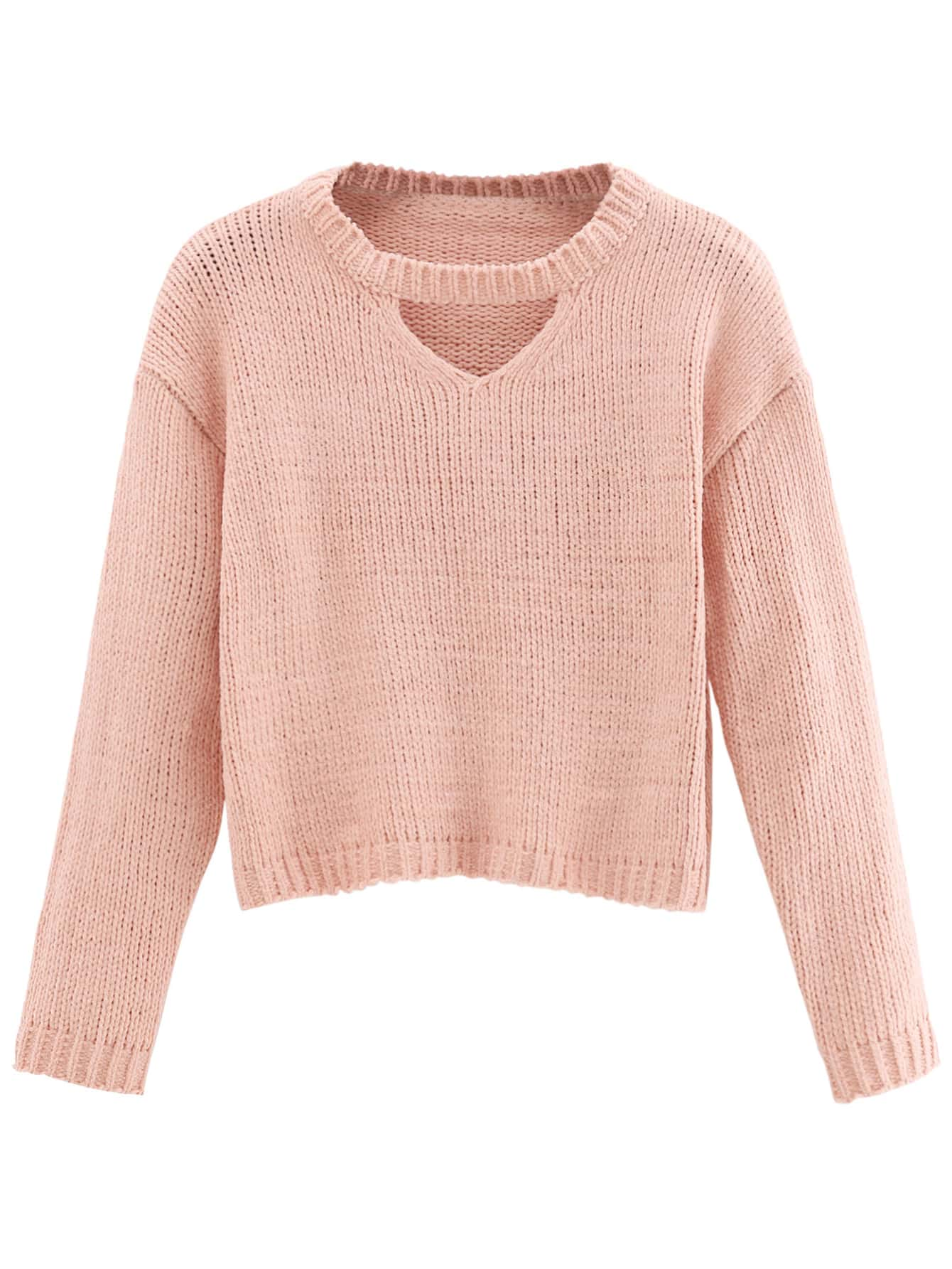 sweater160914001_2