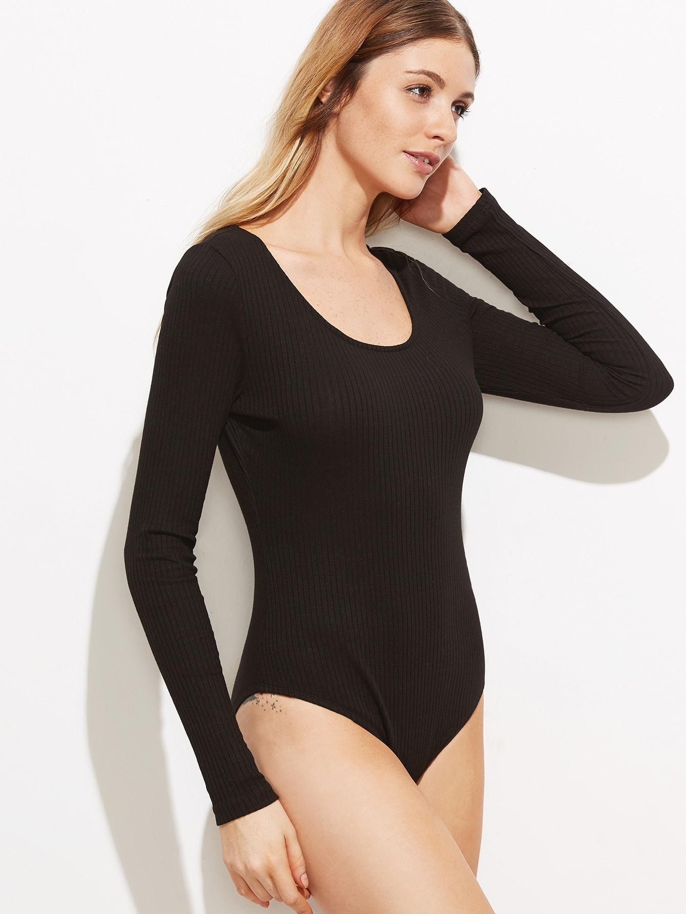 bodysuit161031701_2