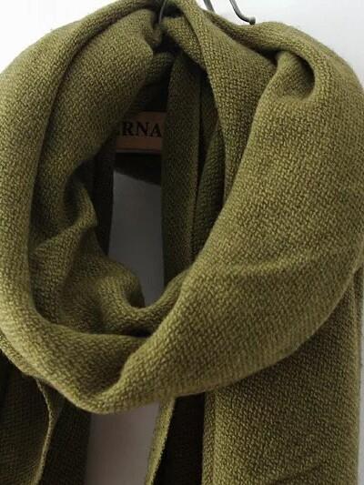 scarf161015201_2