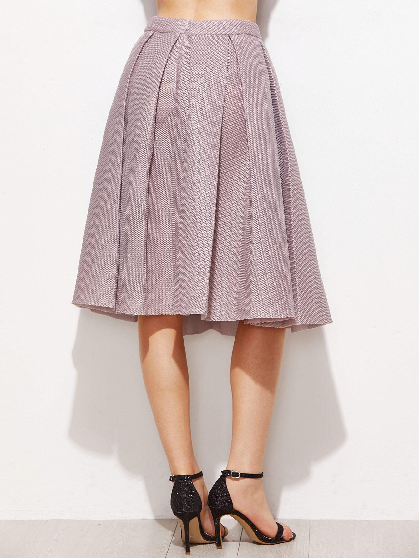 skirt161025599_2