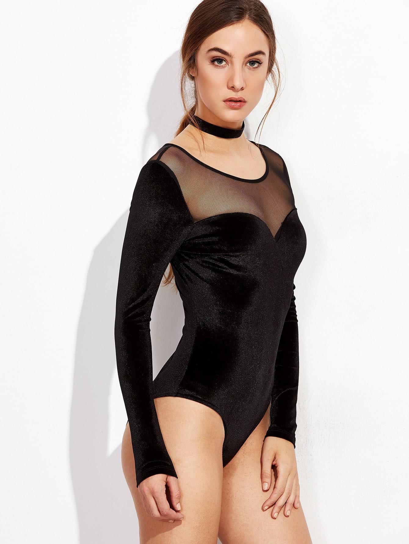 bodysuit161011702_2
