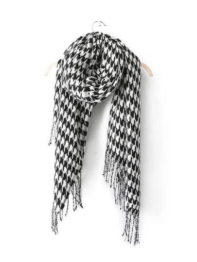 scarf161017205_1