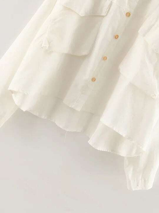 blouse161018204_2