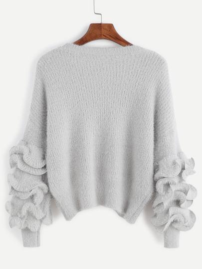 sweater161027105_1