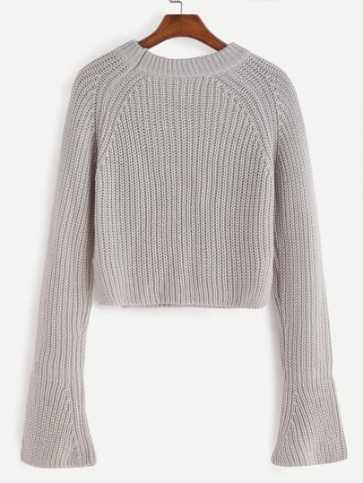 sweater161013457_1